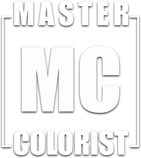 Master Colorist